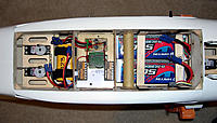 Name: PTC-3853.jpg
