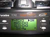 Name: Futaba7C_ThrottleKillMix-3921-1024.jpg