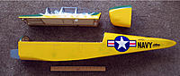 Name: T-34-Mentor_VQModels-0413.jpg