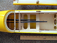 Name: T-34-Mentor_VQModels-0418.jpg