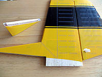 Name: T-34-Mentor_VQModels-0427.jpg