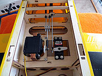 Name: T-34-Mentor_VQModels-0432.jpg