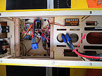 Name: T-34-Mentor_VQModels-0447.jpg