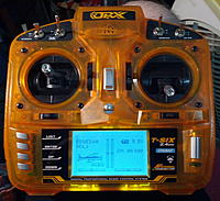 Name: OrangeRX T-Six Transmitter.jpg