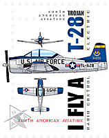 Name: T-28 Air force Main Image Example.jpg