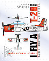 Name: T-28 NAVY Main Image Example.jpg