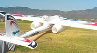 Name: skysurfer edf6.jpg