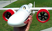 Name: edf skysurfer front 3 quarter.jpg