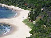 Name: Harrys Beach.jpg
