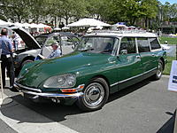 Name: 1972_Citroen_DS_station_wagon_02.jpg