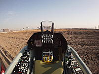 Name: FILE0165.jpg