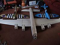 Name: DSCF0161.jpg