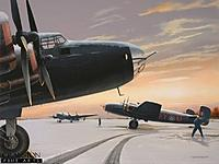 Name: dhm6297.jpg