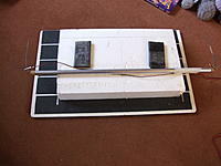 Name: DSCF1047.jpg