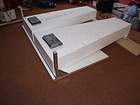 Name: DSCF1051.jpg