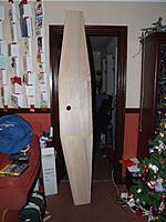 Name: DSCF1064.jpg