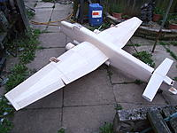 Name: DSCF1814.jpg