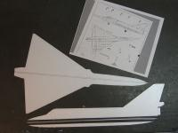 Name: AA F-106 parts 800.jpg