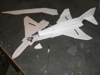 Name: AA F-4 nose repair 800.jpg