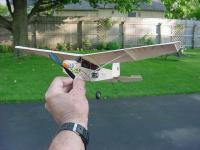 Name: cessna w struts in hand left front view soft.jpg