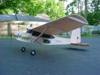 Name: cessna static with struts left front.jpg