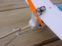 Name: skyhawk motor, rudder link 550.jpg