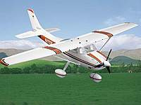 Name: C182ST.jpg