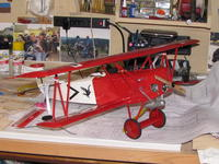 Name: Fokker DVII 017.jpg