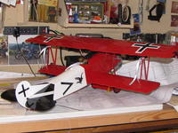 Name: Fokker DVII 019.jpg