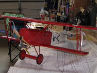 Name: Fokker DVII 018.jpg
