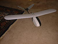 Name: ArduPlatform.jpg