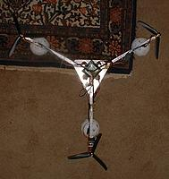 Name: TryCopter.jpg