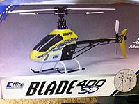 Name: blade400box.JPG