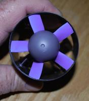 Name: fan front.jpg