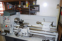 Name: Lathe.jpg
