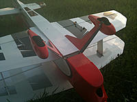 Name: Byper fairing-3-S.jpg