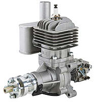 Name: DLE rear carb.jpg