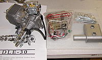 Name: DLE side carb.jpg