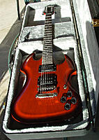 Name: Guitar One.jpg