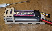 Name: Battery box with battery.jpg