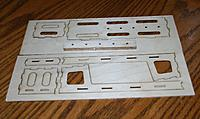 Name: Byper Battery tray.jpg