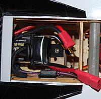 Name: Shock cord.jpg