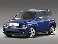 Name: Chevy HHR.jpg