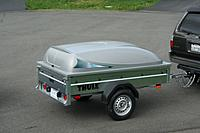 Name: Thule 2.jpg