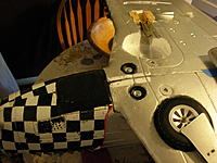 Name: DSCN3642.jpg