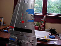 Name: DSCN3654.jpg