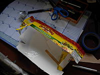 Name: DSCN3655.jpg