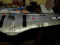 Name: DSCN3656.jpg