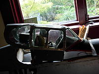 Name: DSCN3657.jpg