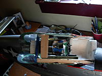 Name: DSCN3658.jpg
